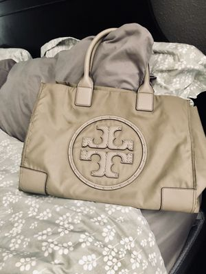 Authentic Tory Burch bag for Sale in Katy, TX