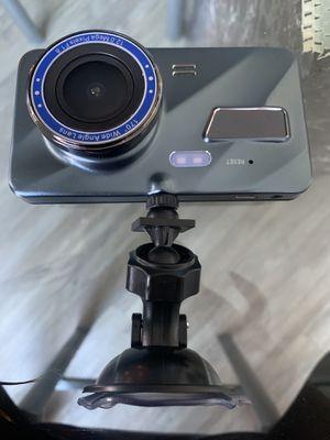 Dash cam for Sale in San Jose, CA