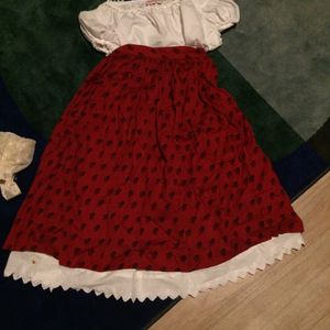 American Girl Matching Outfit for Sale in Austin, TX