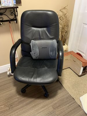 Office Rolling Chair for Sale in Lake Worth, FL