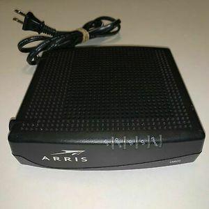 Modem 300mbps cm820 programed (programado) for Sale in Torrance, CA