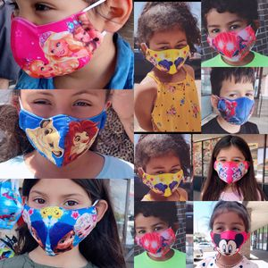Face masks ( Buy 5 get 1 free) for Sale in Irving, TX