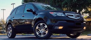 Great Running 2009 Acura MDX AWDWheels for Sale in Washington, DC