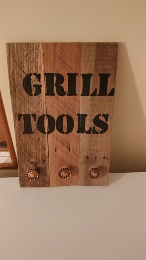 Pallet wood for Sale in Prattville, AL