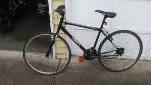 Trayl road bike for Sale in Hillsboro, OR