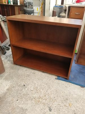 Bookshelf $50 each (good condition) for Sale in Houston, TX