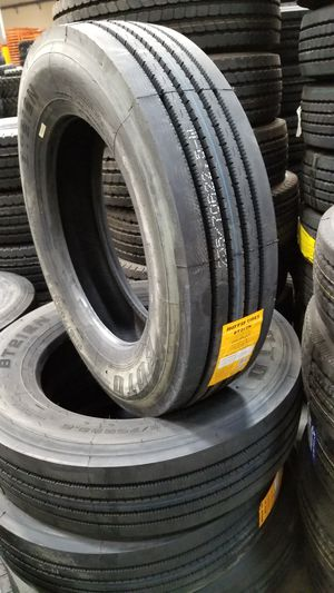 ALL TIRES ON SALE FOR $!$!$!$! for Sale in LAKE MATHEWS, CA