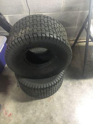 Mower tires for Sale in Maynardville, TN