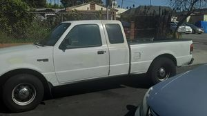 1999 Ford Ranger for Sale in Los Angeles, CA