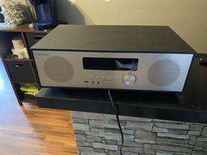 Retro Radio 📻 CD 💿 player for Sale in Oakland, CA