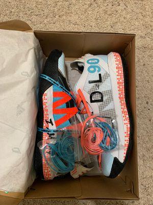 Adidas Damian Lillard X Pusha-T Dame 6's for Sale in Oregon City, OR
