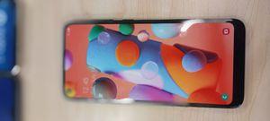 SAMSUNG A11. NEW PHONE 📱 for Sale in Miramar, FL