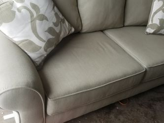 Sleeper Sofa for Sale in Glendale Heights,  IL