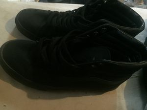 2016 MidNight Vans for Sale in Rochester, NY