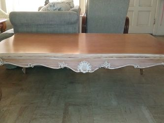 Coffee Table for Sale in Lakeland,  FL