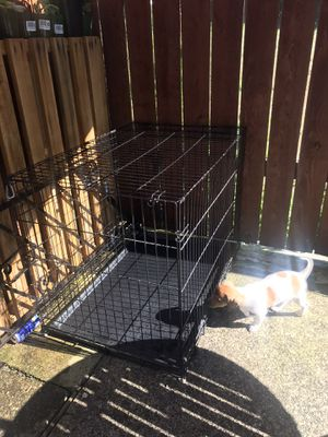 Dog Crates for Sale in Portland, OR