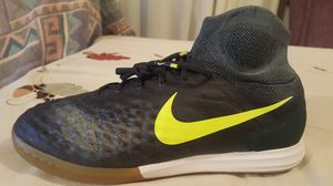 Nike magista proximo indoor size 10 for Sale in El Mirage, AZ