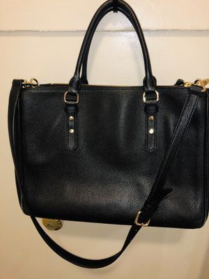 Kate spade New York for Sale in San Diego, CA