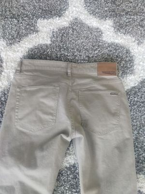 Men's jeans for Sale in Bend, OR