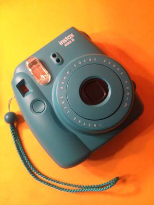 Instax mini 8 for Sale in Hialeah, FL