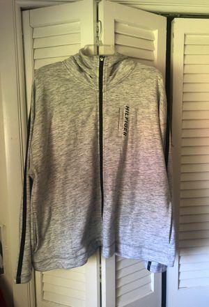 Tommy Hilfiger Jacket Size : Large for Sale in Fort Washington, MD