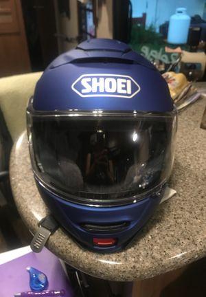 Shoei Neotec II helmet for Sale in Portland, OR