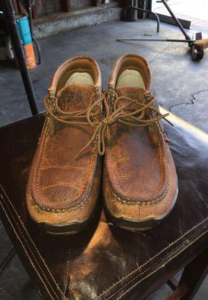 9eff6da83e92 Brazos Women s Bandero Square Steel Toe Wellington Work Boots for ...