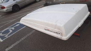 Camper shell for Sale in Boulder, CO
