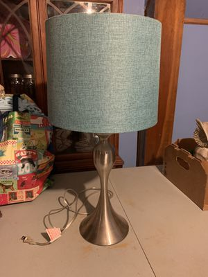 Lamp for Sale in Cleveland, OH