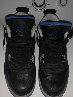 Jordan 4s for Sale in Oklahoma City,  OK