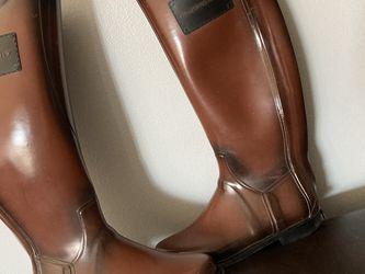 Women Rain Boots for Sale in Alexandria,  VA