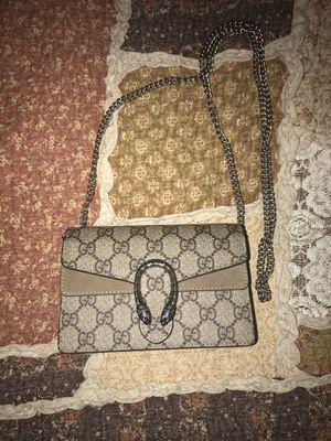 Gucci dionysus mini bag for Sale in Glendale, CA