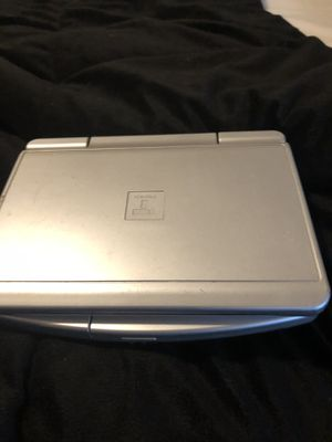 Portable DVD player for Sale in Swampscott, MA