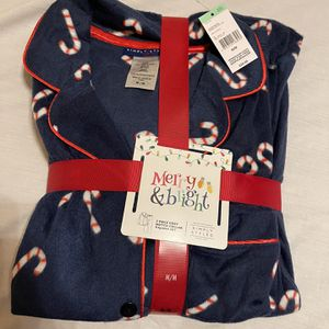 Flannel Pajama Set for Sale in Silver Spring, MD