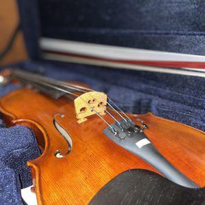 Violin for Sale in Katy, TX