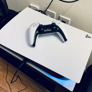 PS5 for Sale in Brooklyn, NY