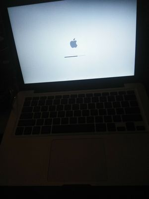 I Mac needs to be reloded for Sale in San Antonio, TX