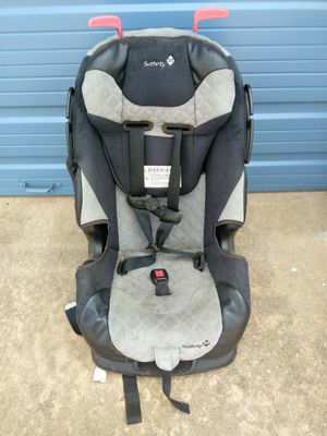 Car seat for Sale in Etowah, OK