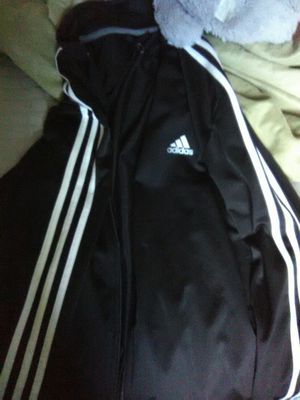 Addidas for Sale in Ruskin, FL