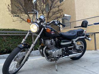2003 Honda Rebel for Sale in Los Angeles,  CA