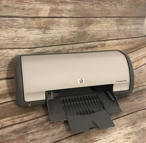 Hp D1520 Printer for Sale in Great Falls, MT