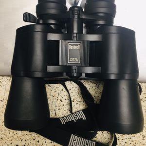 Vintage 9X-27X50 ZOOM Bushnell Binocular! for Sale in Rancho Cordova, CA