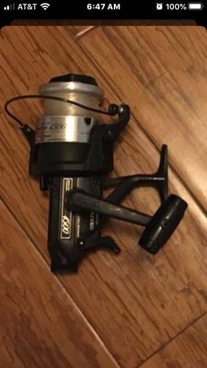 Shimano 4500 bait runner for Sale in Boynton Beach, FL