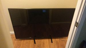 """Sharp 60"""" HD TV with universal legs Sharp Aquos LC-60LE650U for Sale in Antioch, CA"""