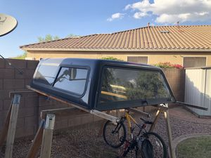 ARE Camper Shell for Sale in Laveen Village, AZ