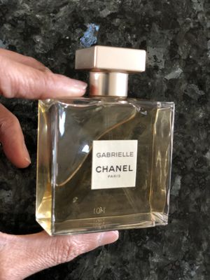 Perfume Chanel for Sale in Riverside, CA