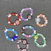 Beads Ring for Sale in Manteca, CA