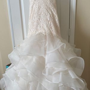 Wedding Dress for Sale in Columbia, SC