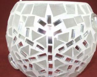 Heme Interiors Nuevos En Caja Tengo Tres for Sale in Arlington,  TX