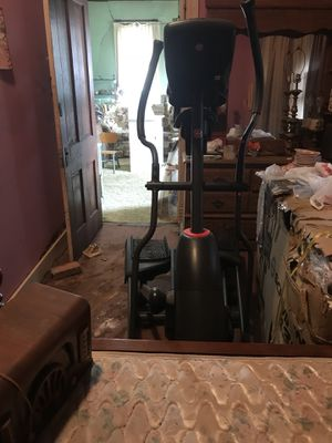 Schwann Elliptical Machine for Sale in San Antonio, TX